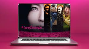 MYmovies.it - Il cinema dalla parte del pubblico