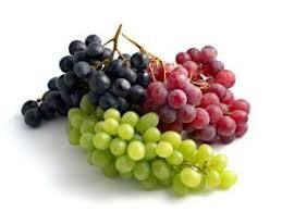 Khasiat Buah Anggur Untuk Kesehatan – Dinas Kesehatan