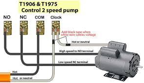 century pool pump motor wiring diagrams