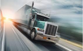 camion fond d écran and arrière plan