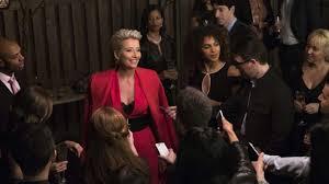 E poi c'è Katherine - 2019 - Recensione Film, Trama, Trailer