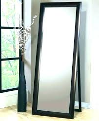 mirror large free ikea furniture