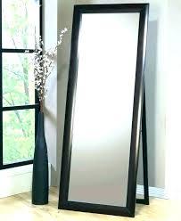 mirror large free ikea furniture
