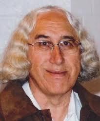 Rex Cox Obituary - Greeneville, TN