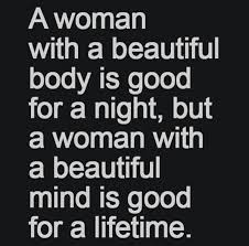 image about beautiful in quotes by sgattini on we heart it