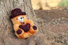 teddy bear teddy teddy wallpaper