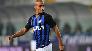 Celta Vigo, Real Betis & Benfica All Interested In Inter Midfielder Joao  Mario