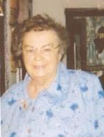Obituaries Search for Adeline Davis