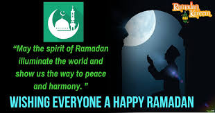 ramadan what is ramadan ramadan kareem quotes wishes