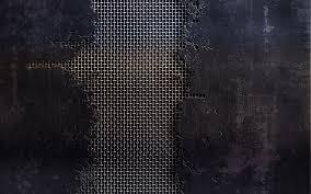 metal 4k wallpapers top free metal 4k