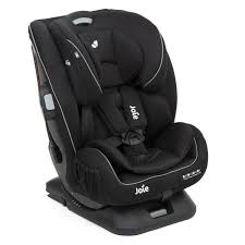 every stage fx car seat coal babies r