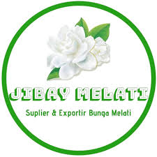 adhy ronce melati home facebook