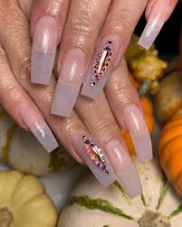 laque nail bar nail inspo