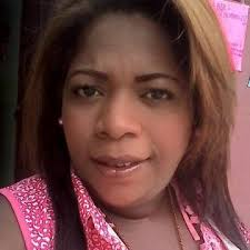 TourBar - Travel Club: adriana smith, 37, Maracay, Venezuela