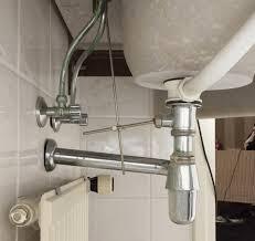 fix leaky bathroom sink image of
