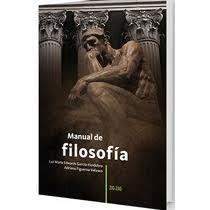 Libro Manual de Filosofia, Luz;&Nbsp;Figueroa, Adriana Edwards, ISBN  9789561228184. Comprar en Buscalibre