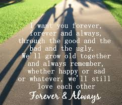 wedding anniversary quotes for husband elegant love quotes husband