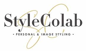 stylecolab personal image styling