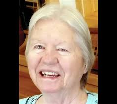 Valley Journal: Dolores Weaver