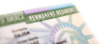 green card faq how to renew your green