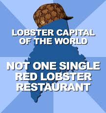 Maine Memes2   The Sardine Report