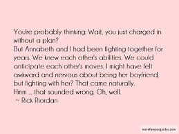 quotes about fighting boyfriend top fighting