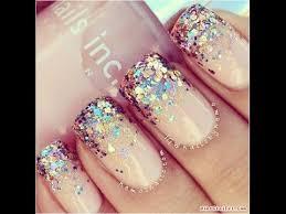 most beautiful nail nail art tutorial
