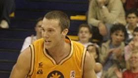 Adam Harrington: Instructor de Nowitzki y Durant - Jugadores ...