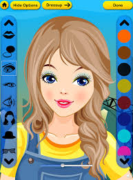 makeup game for s for ipad