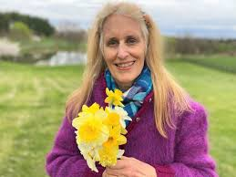 Author Q&A: Middletown resident Pam Smith on 'Beloving: A Poetic ...