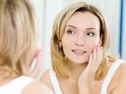 5 cose da sapere su menopausa e fertilità - PeriodoFertile.it