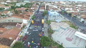 Parambu Cidade Junina - Home | Facebook