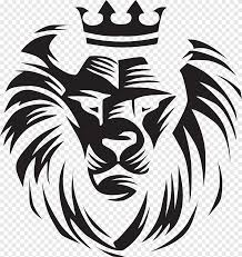 T Shirt Rockin Bells Decal Freshcobar Lavelle Dupree Sticker Lion Head Mammal Service Png Pngegg