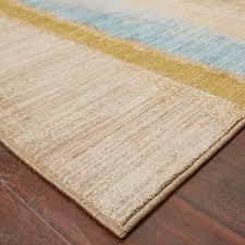 strand s omnify rugs flooring