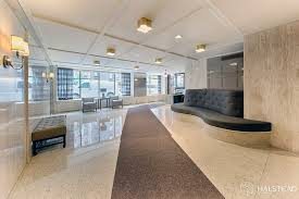 330 3rd Avenue #8D, New York, NY 10010: Sales, Floorplans, Property Records  | RealtyHop