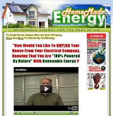 ben ford s solar panels building guide
