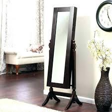 gold frame range target wall mirrors