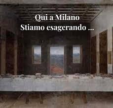 I 10 MEME più divertenti sul Coronavirus - Milano Città Stato