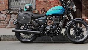 thunderbird 500 x royal enfield र यल