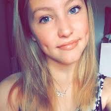 Lily Rose Johnson (@xoLilyRoseox) | Twitter