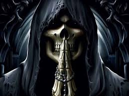 reaper wallpapers top free reaper