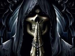reaper wallpapers top free reaper