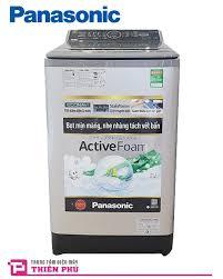 Top 3 máy giặt lồng đứng dưới 7 triệu sử dụng tốt - Dienmaythienphu.vn