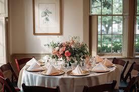 radar houston wedding venues