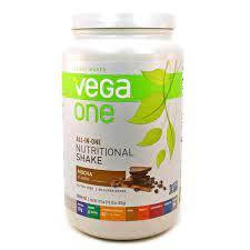 vega one review update 2020 17