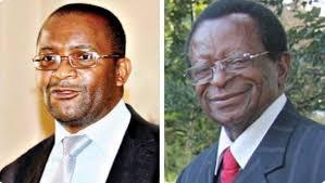 """EDiot imboko! on Twitter: """"U said Abel Muzorewa -dzakutsaku 👇history has a  funny way of repeating itself💥🔥… """""""