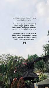 quotes pagi