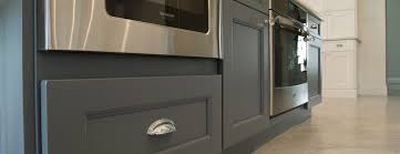 emerald granite tile cabinets