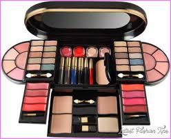 lakme plete makeup kit saubhaya makeup