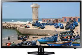 Đánh giá tivi LED Samsung UA32F4000 32 inches – Mang sân vận động ...